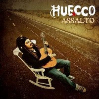 Purchase Huecco - Assalto