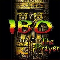 Purchase Ibo - The Prayer
