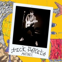 Purchase Jack Penate - Matinee (US Retail) CD2
