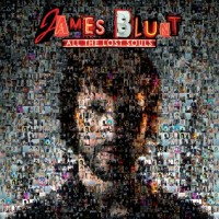 Purchase James Blunt - All The Lost Souls (Tour Edition)
