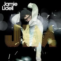 Purchase Jamie Lidell - Jim