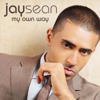 Purchase Jay Sean - My Own Way