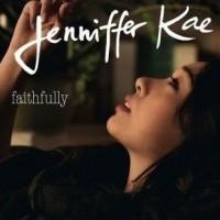 Purchase Jenniffer Kae - Faithfully
