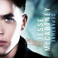 Purchase Jesse McCartney - Departure