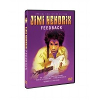 Purchase Jimi Hendrix - Feed Back (Collectors Edition)