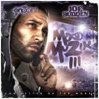 Purchase Joe Budden - Mood Muzik III