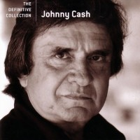 Purchase Johnny Cash - The Definitive Collection