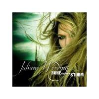 Purchase Juliane Werding - Ruhe Vor Dem Sturm
