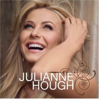 Purchase Julianne Hough - Julianne Hough