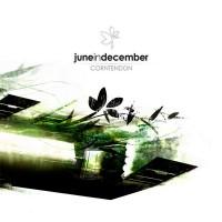 Purchase June in December - Corntendon