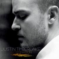 Purchase Justin Timberlake - Recrimination CD1