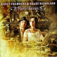 Purchase Kasey Chambers & Shane Nicholson - Rattlin' Bones (Deluxe Edition) CD1