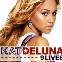 Purchase Kat Deluna - 9 Lives (French Version)