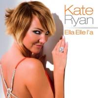 Purchase Kate Ryan - Ella Elle L'a (CDM)