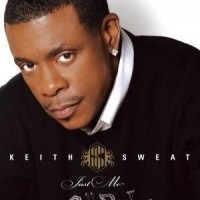 Purchase Keith Sweat - Just Me