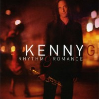 Purchase Kenny G - Rhythm & Romance