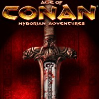 Purchase Knut A. Haugen - Age of Conan
