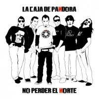 Purchase La Caja de Pandora - No Perder El Norte