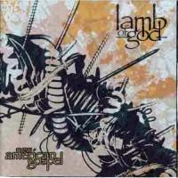 Purchase Lamb Of God - New American Gospel