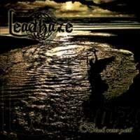 Purchase Leadhaze - Black Water Path