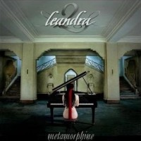 Purchase Leandra - Metamorphine