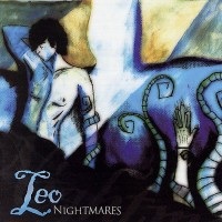 Purchase Leo - Nightmares