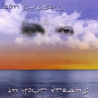 Purchase Leon Russell - In Your Dreams