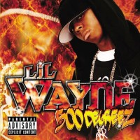 Purchase Lil Wayne - 500 Degreez