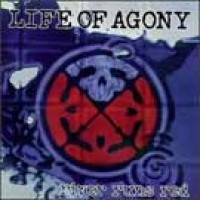 Purchase Life Of Agony - River Runs Red (Deluxe Edition)