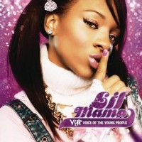 Purchase Lil Mama - VYP Voice Of The Young People