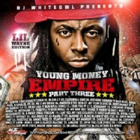Purchase Lil Wayne - Young Money Empire Pt.3