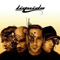 Purchase Liquido - Zoomcraft