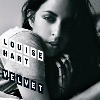 Purchase Louise Hart - Velvet