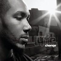 Purchase Lyfe Jennings - Lyfe Change