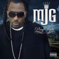 Purchase MJG - Pimp Tight