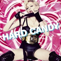 Purchase Madonna - Hard Candy (Deluxe Edition)