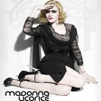 Purchase Madonna - Licorice