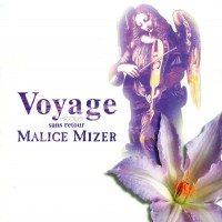 Purchase Malice Mizer - Voyage Sans Retour