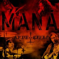 Purchase Mana - Arde El Cielo