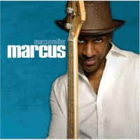 Purchase Marcus Miller - Marcus