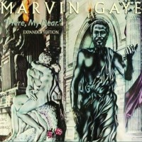 Purchase Marvin Gaye - Here, My Dear (Expanded Edition) CD1
