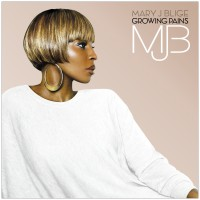 Purchase Mary J. Blige - Growing Pains