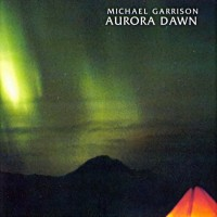 Purchase Michael Garrison - Aurora Dawn