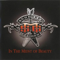 Purchase Michael Schenker Group - In The Midst Of Beauty