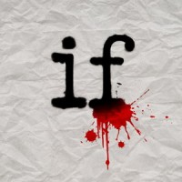 Purchase Mindless Self Indulgence - If