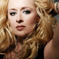 Purchase Mindy McCready - All For You