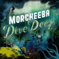 Purchase Morcheeba - Dive Deep