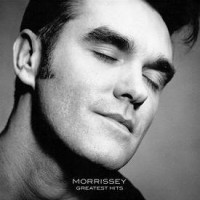 Purchase Morrissey - Greatest Hits (Deluxe Edition) CD1
