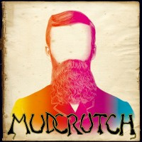 Purchase Mudcrutch - Mudcrutch