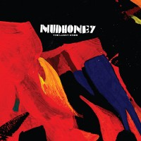 Purchase Mudhoney - The Lucky Ones